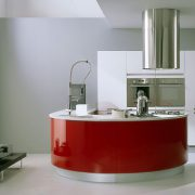 exclusive_kitchen_red_03