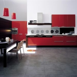 kristal_kitchen_furniture