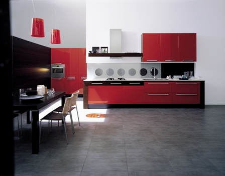 kristal_kitchen_furniture